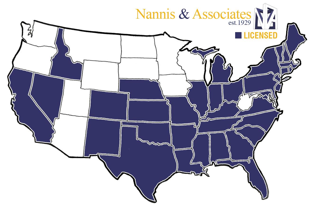 Nannis-Us-Map-2019-1