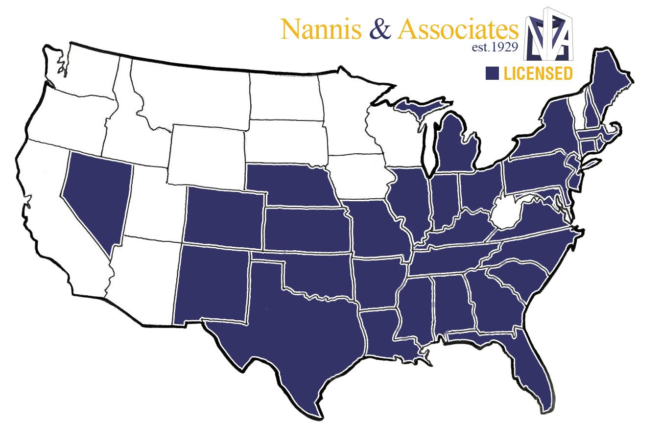 Nannis-Us-Map-white-3