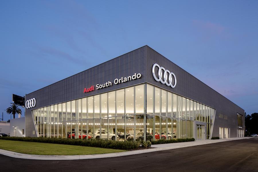 Audi-Exterior01