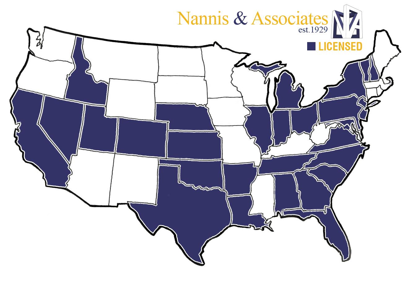 Nannis-Us-Map-2020-1