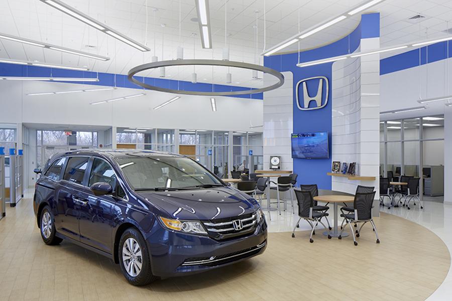 Auto-Honda-Dobbs-04